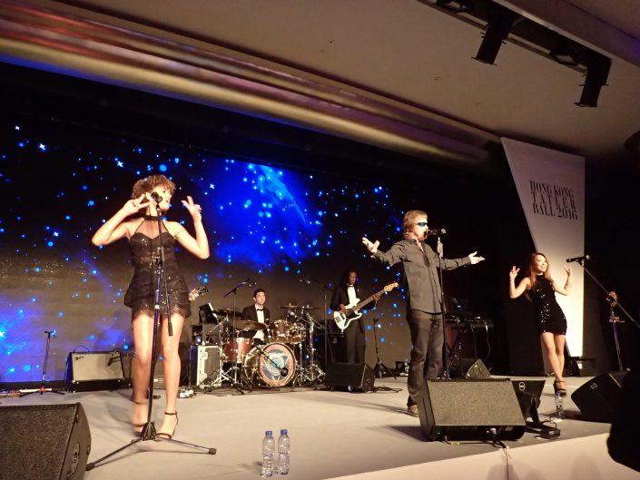 2016-09-10-Liquid-Blue-Band-in-Hong-Kong-China-at-Grand-Hyat