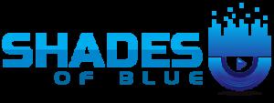 Shades of Blue Band